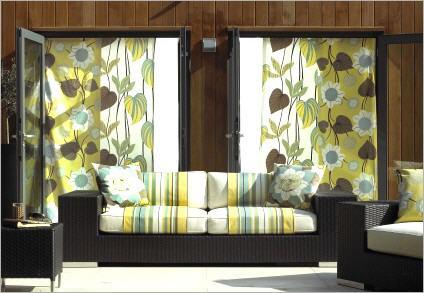 baum rkte in frankfurt in vebidoobiz finden. Black Bedroom Furniture Sets. Home Design Ideas